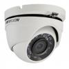 HD-CVI камера Hikvision DS-2CE56D7T-ITM (2.8)
