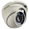 HD-CVI камера Hikvision DS-2CE56D1T-IRM (2.8)