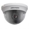HD-CVI камера Hikvision DS-2CE55A2P (2.8)