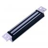 Электромагнитный замок YLI ELECTRONIC YM-280M (AM-280M)