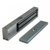 Электромагнитный замок YLI ELECTRONIC YM-280T (LED) (AM-280T (LED))