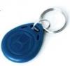 Ключ ATIS Ключ TK07