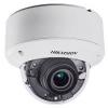 HD-CVI камера Hikvision DS-2CE56F7T-ITZ (2.8-12)