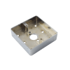 Короб под кнопку выхода YLI ELECTRONIC ABK-801B-M