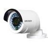 HD-CVI камера Hikvision DS-2CE16D0T-IR (3.6)