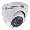 HD-CVI камера Hikvision DS-2CE56D1T-IRM (3.6)