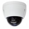 HDCVI  PTZ камера DH-SD42212I-HC