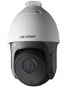 HDCVI PTZ камера DS-2AE5123TI-A (23x)