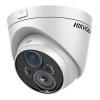 HD-CVI камера Hikvision DS-2CE56D5T-VFIT3 (2.8-12)